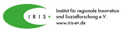 IRIS_ev_Logo