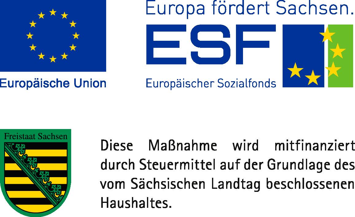SMWA_ESF_LO_Sachsen_2019_HOCH_RGB