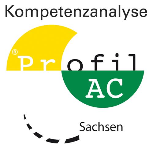 ac_profil_logo