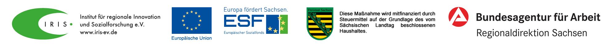 iris_AA_esf_sachsen_logokombi