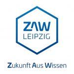 Logo der ZAW Zentrum für Aus- und Weiterbildung Leipzig GmbH