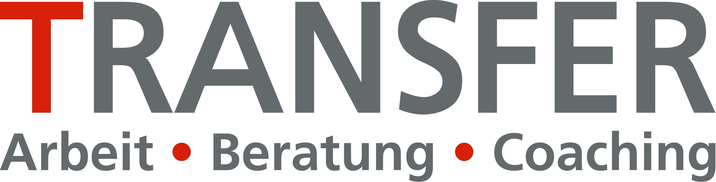 Firmenlogo Transfer GmbH & Co. KG