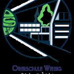 Logo OS Weißig