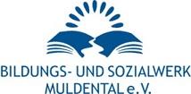 Logo des Bildungs- und Sozialwerk Muldental e. V.